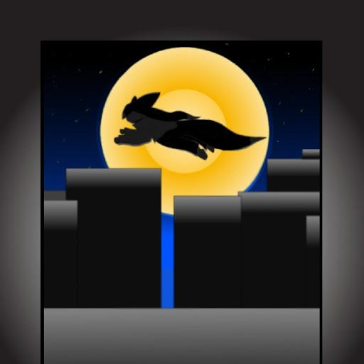 user Silver Fox apkdeer profile image