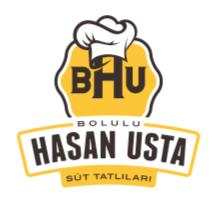 Bolulu Hasan Usta  Google+ hayran sayfası Profil Fotoğrafı