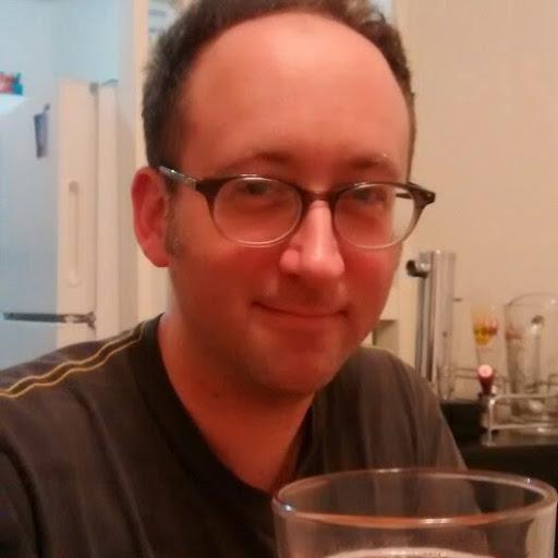 user Matthew Ondo apkdeer profile image