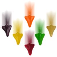 user greg dawson apkdeer profile image