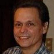 Enrique M. Echevarria's avatar
