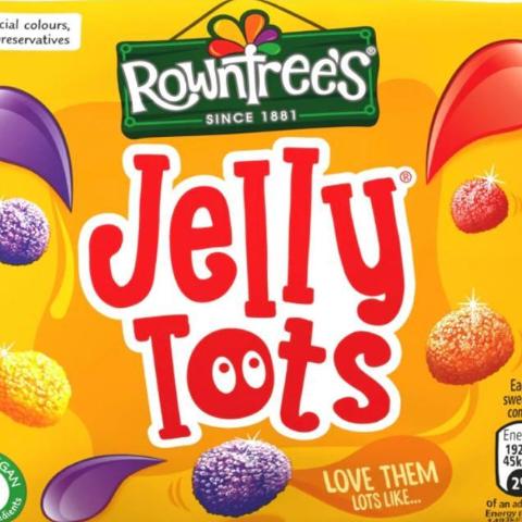 user Eddy Keough apkdeer profile image