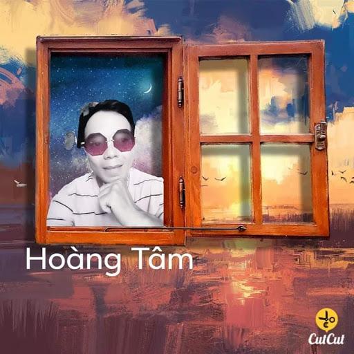 TV Viet