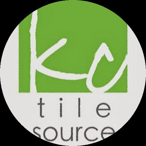 KC Tile Source