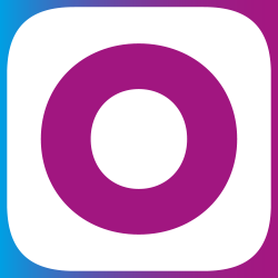 onvista - mein finanzportal  Google+ hayran sayfası Profil Fotoğrafı