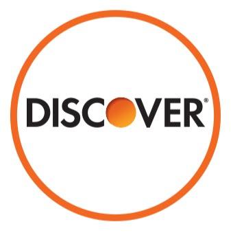 Discover  Google+ hayran sayfası Profil Fotoğrafı