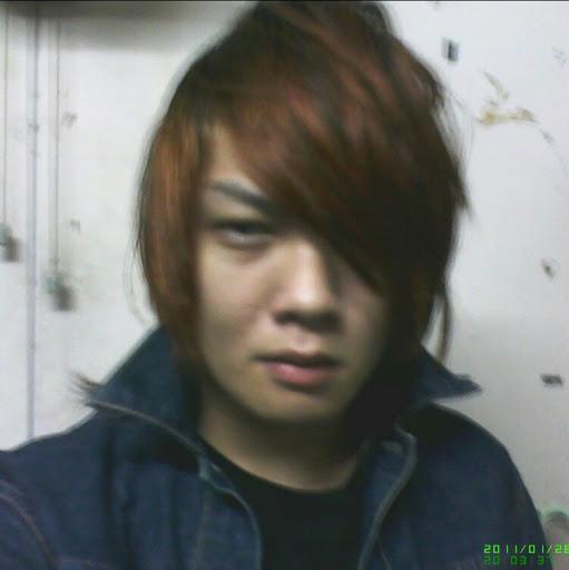 user Steven Chou apkdeer profile image