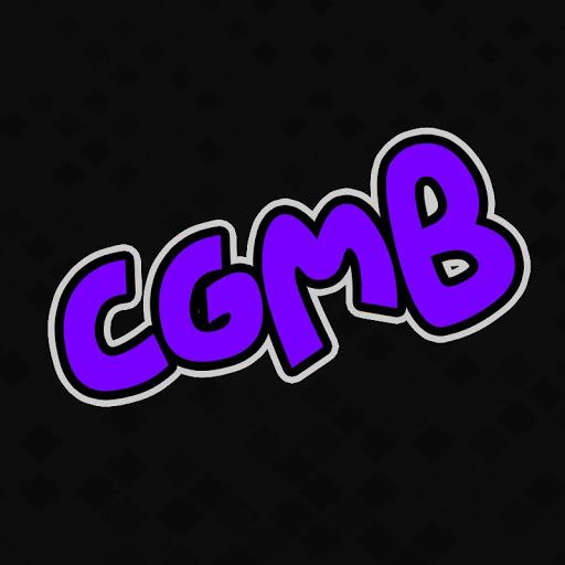 CGMB Gaming