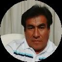Isidoro Ancajima