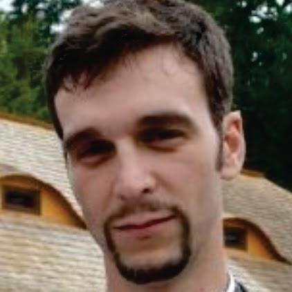 user Bogdan Mihai Popa apkdeer profile image