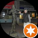 Lukács Zoltán Lukács
