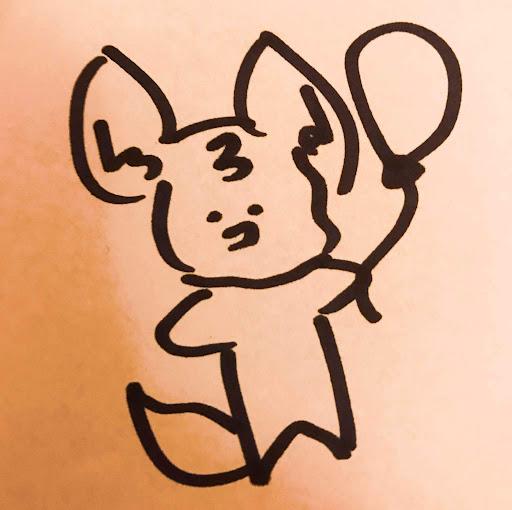 user greninja apkdeer profile image