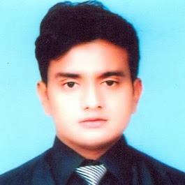 user Engr. Adnan apkdeer profile image