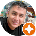 Bryan Jimenez heredia
