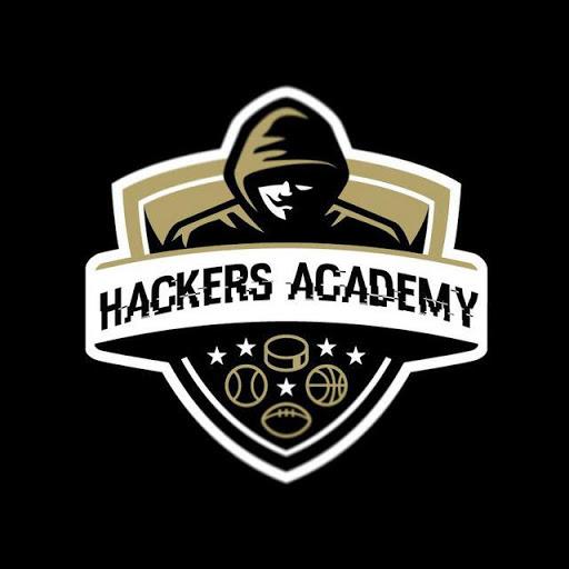 Hackers Academy
