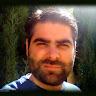 Antonio PC