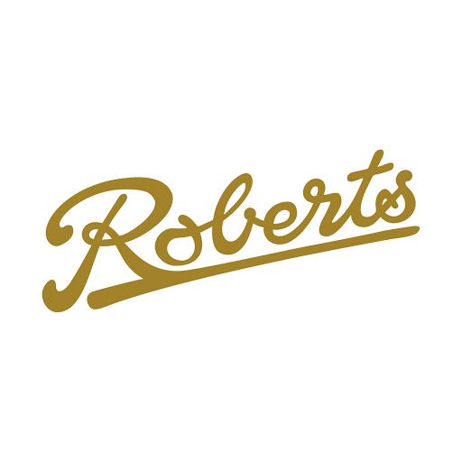 Roberts Radio  Google+ hayran sayfası Profil Fotoğrafı