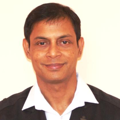 user Vicky gupta apkdeer profile image