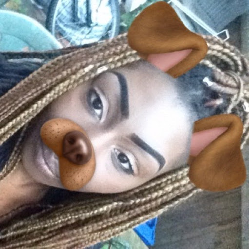 Kady Binta Dembele's avatar