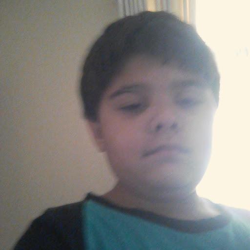 user Typical Gamer apkdeer profile image