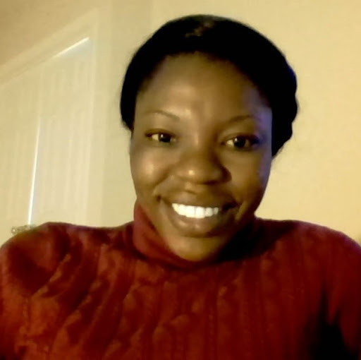 user Adejumo Esther apkdeer profile image