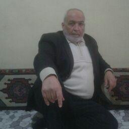 محمود السلوم