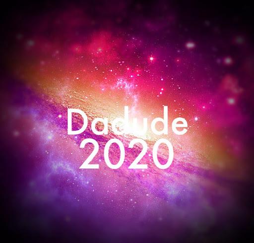 Dadude 2020