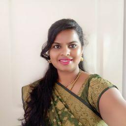 user Nethravathi N apkdeer profile image