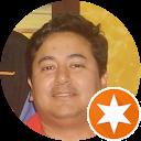 Freddy Alberto Pazos Cuadros