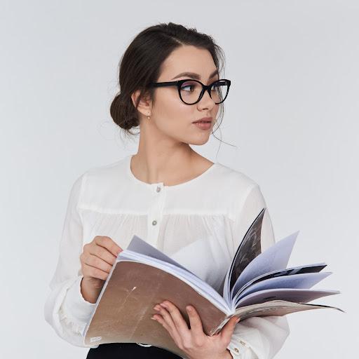 Валерія Давидюк