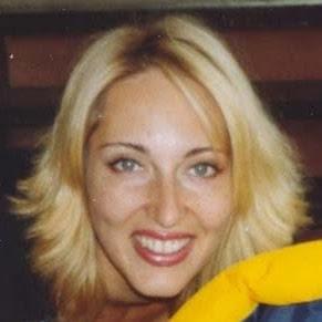 user Natalie Ola apkdeer profile image