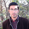 Ahmed Saeed Malik
