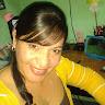 Mildred Arriaza