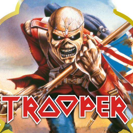 user TMad Max apkdeer profile image