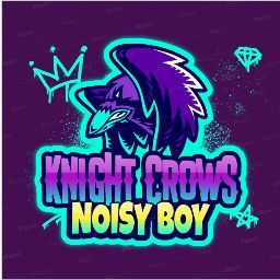 user Noisy Boy apkdeer profile image