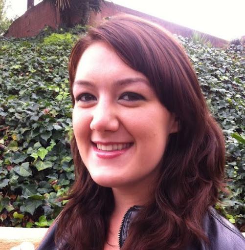Elizabeth Shea's avatar