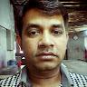 Razzak Gazi avatar
