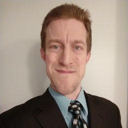 user Brad Enderle apkdeer profile image