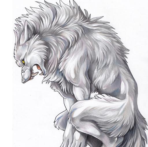 Miai's avatar