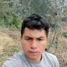 Ruben Guzman pinedo