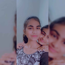 user Joy Yesiya apkdeer profile image