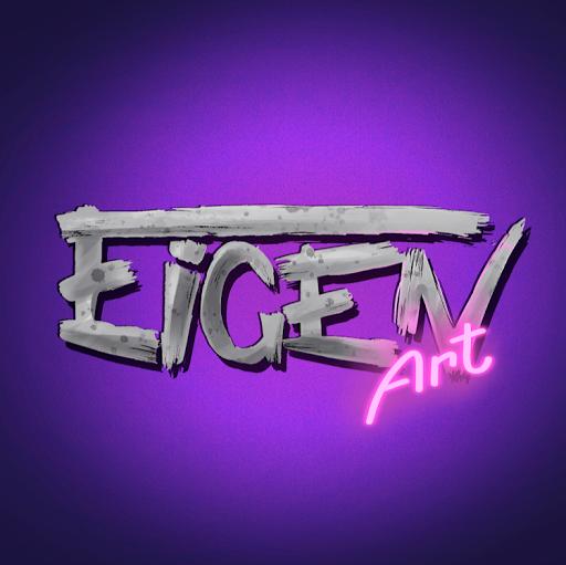 Eigen_art