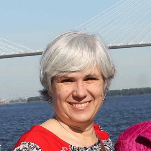 user Eilene Ording apkdeer profile image