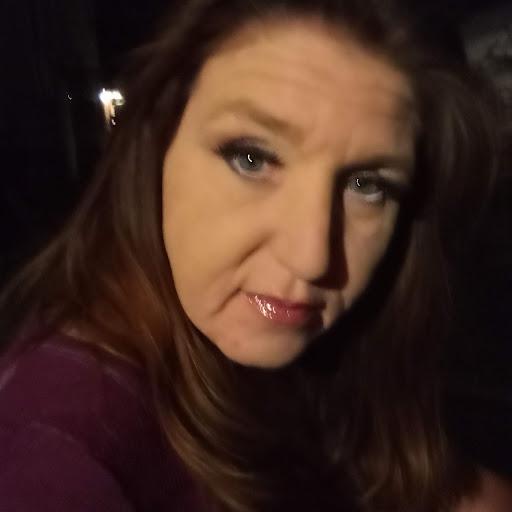 user Misty Love White apkdeer profile image