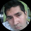 Irwin Jesus Ponce Raez
