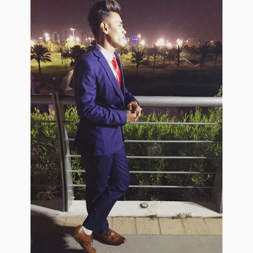 user Abdulla Khan apkdeer profile image