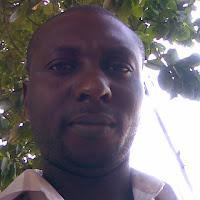 Profile picture of Onazi Onaz