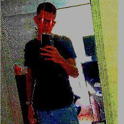 user Miguel rivera apkdeer profile image