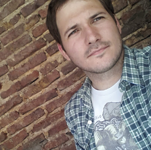 Facundo Morán picture