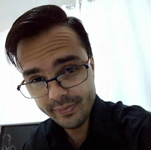 Narlan Soares